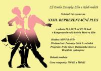 Plakat_na_ples_2015(2)