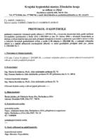 Protokol_o_kontrole_KHS