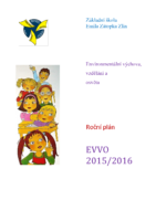 Rocni-plan-EVVO_2015_2016