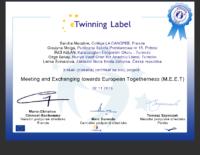 etw_certificate_99993_cz_2014