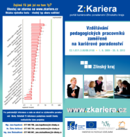 informacni_letak_z_kariera