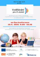 Pozvánka_konference_on-line_mail