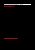 Organizace PŘ na SŠ 2021_22